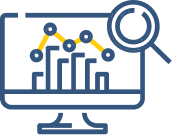 Investment Strategy Development