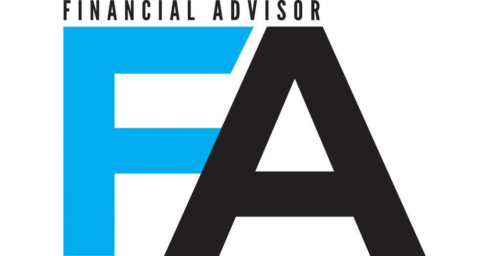 Advisory Practice Evolution